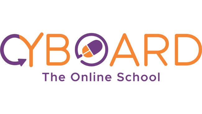 One-of -a- kind online school launches in India