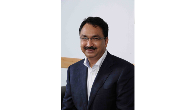 mr-vikram-kirloskar-conferred-with-the-prestigious-iim-jrd-tata-award-for-2020