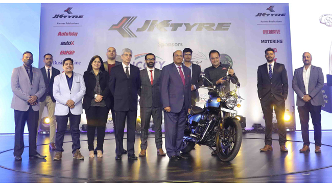 indian-car-of-the-year-indian-motorcycle-of-the-year-2021-recognize-innovation-excellence-in-the-industry
