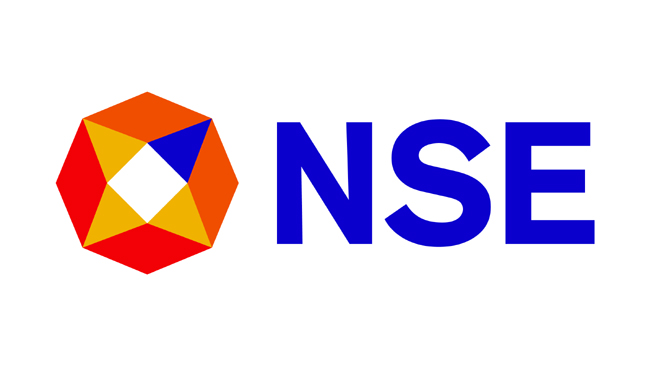 nse-triples-its-investment-to-inr-900-crores-in-technology-infrastructure-over-last-3-4-years