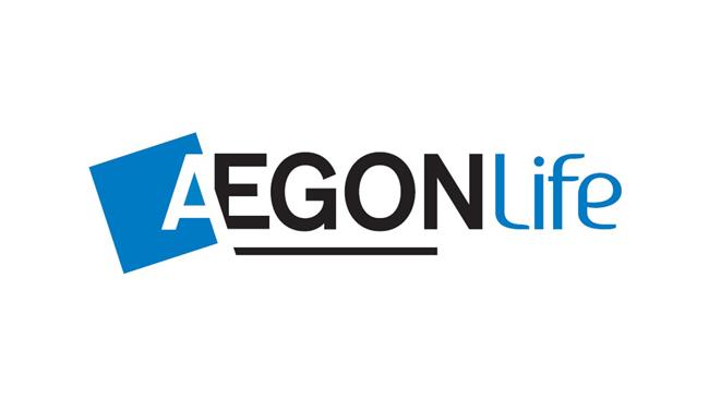 aegon-life-insurance-launches-aegon-life-saral-jeevan-bima-an-online-simple-and-flexible-term-insurance-plan