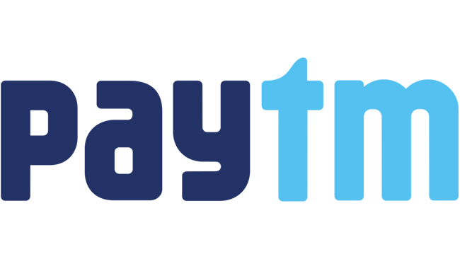 paytm-leads-india-s-digital-payments-with-1-2-billion-monthly-transactions-registers-highest-growth-in-offline-payments-financial-services