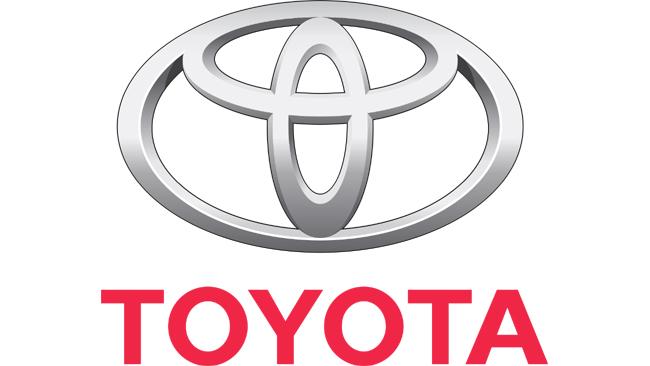 Toyota Kirloskar Motor registers 36% growth in domestic sales in February 2021