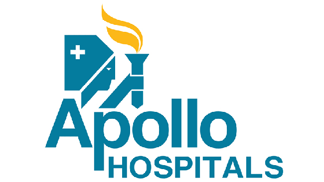 apollo-hospital-leverages-the-power-of-microsoft-azure-in-providing-world-class-healthcare-services
