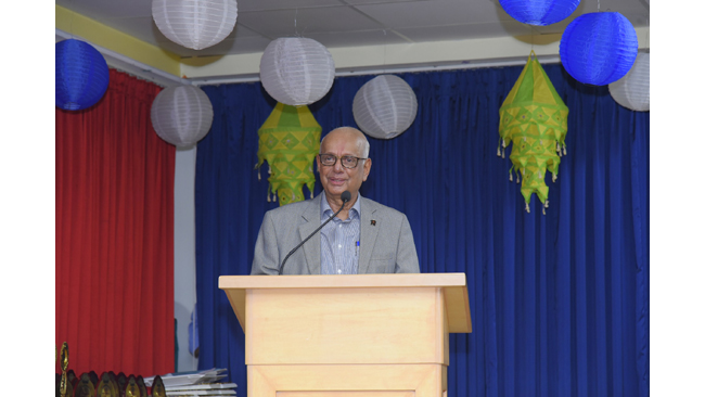 manipal-academy-of-higher-education-celebrates-national-science-day
