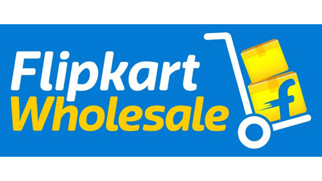 small-kiranas-in-gurugram-reaping-benefits-of-technology-in-their-operations-by-coming-online-through-flipkart-wholesale