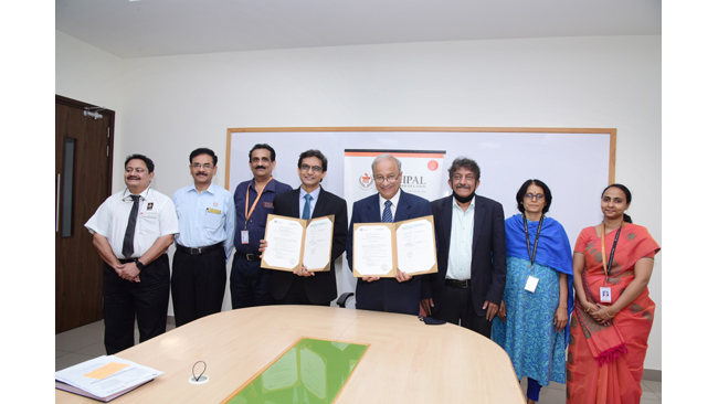 mahe-signs-mou-with-the-university-of-sydney-for-academic-and-research-collaboration