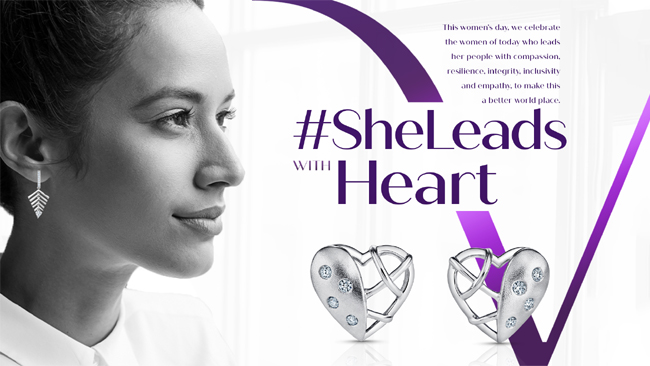 this-women-s-day-platinum-evara-celebrates-women-leaders-with-sheleadswithheart