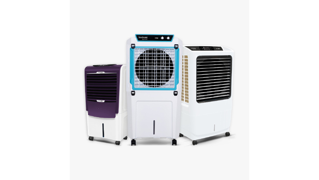 hindware-appliances-launches-a-disruptive-range-of-iot-enabled-air-coolers-strengthens-its-air-cooler-segment