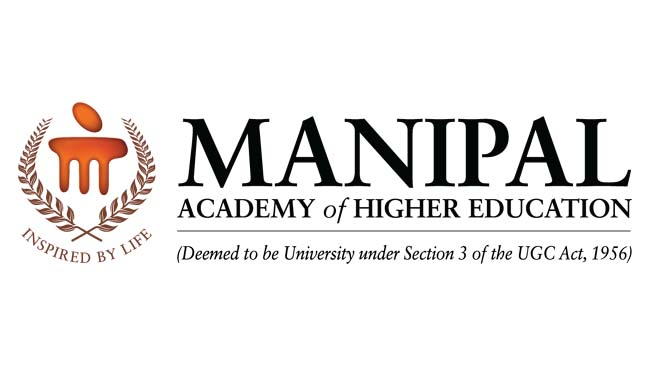 Manipal Academy of Higher Education to establish Manipal Centre for Biotherapeutics Research