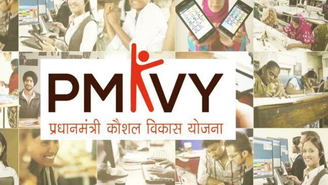 With 343 new jobs roles, PMKVY 3.0 to support youth in gaining new age skills at regional level