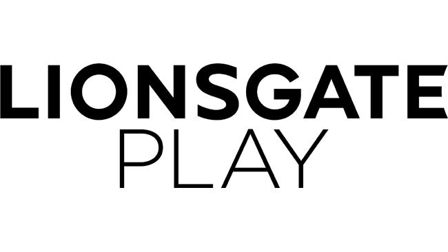 "Lionsgate Play announces the launch ofits second Original Series ""U-Special"""