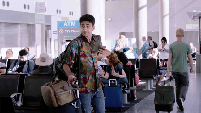 amazon-prime-video-to-stream-the-internationally-acclaimed-indian-american-film-the-illegal-starring-suraj-sharma-and-shweta-tripathi