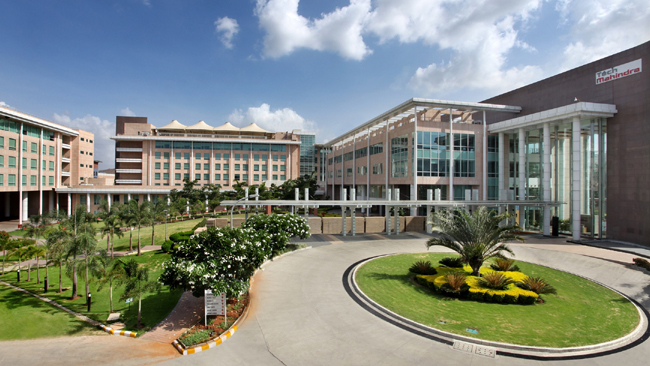 Tech Mahindra to Cover COVID-19 Vaccination Cost for Employees Globally