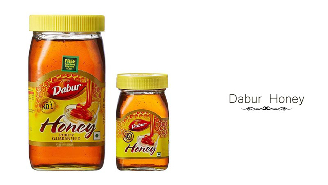 Dabur launches an initiative to promote bee-keeping and organic honey production across 3 states in India