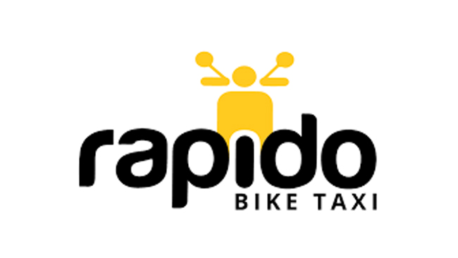 Rapido Releases New Campaign #GoOhhWithRapido, Highlighting Ways to Beat Traffic