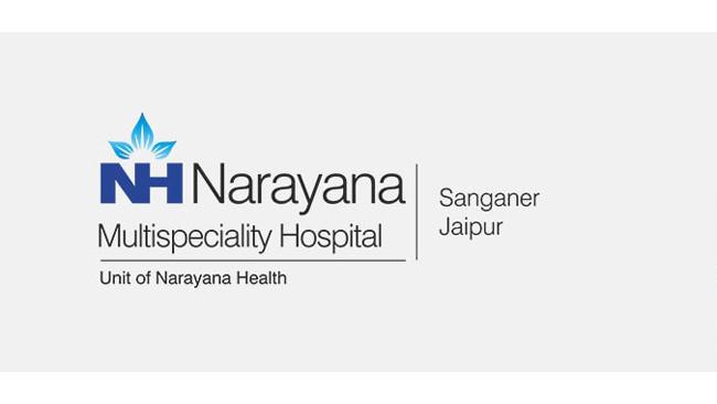 लगातार रहता था पेट में मामूली दर्द, नारायणा हॉस्पिटल, जयपुर में सटीक डाइग्नोसिस एवं उपचार द्वारा बचायी गई जान