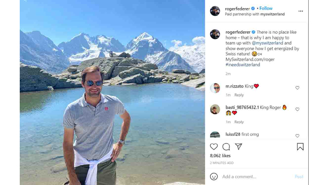 indian-travellers-can-now-experience-switzerland-through-the-eyes-of-roger-federer