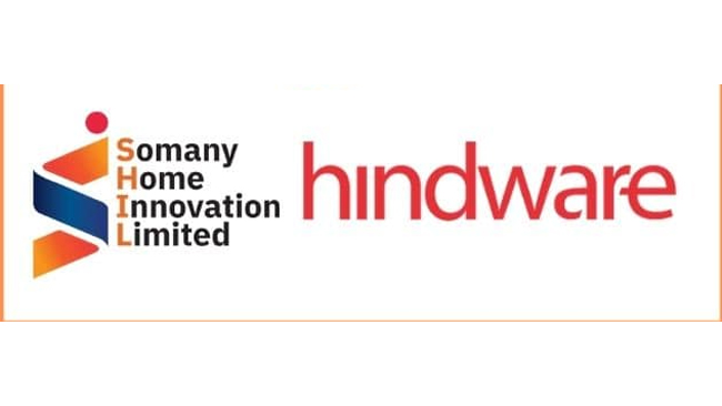 Hindware Appliances rolls out a new TVC for Hindware Snowcrest i-Fold, India's first foldable Air Cooler