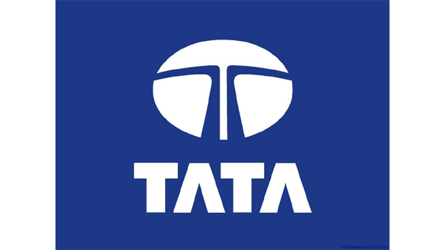 Tata Motors registered domestic sales of 182,824units in Q4 FY21