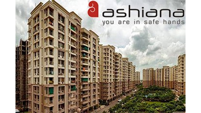 Ashiana Housing unveils Tarang Phase III to capitalize on Bhiwadi's rapid growth as a residential hotspot