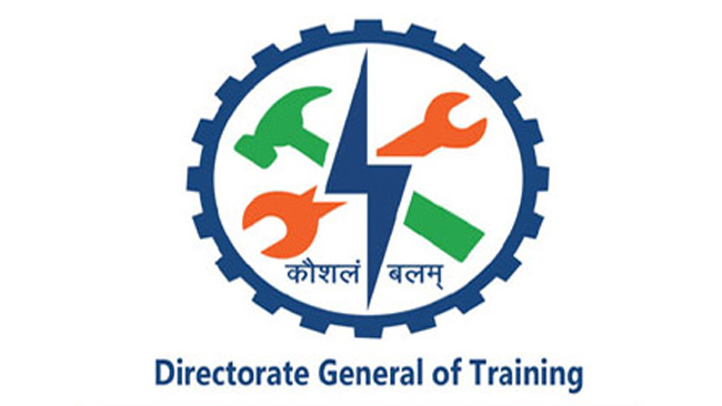 dgt-msde-announces-results-of-all-india-trade-test-for-craft-instructor-training-scheme-cits-2019-2020