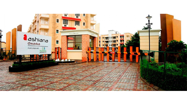 Ashiana Housing Expands its Footprint in Jodhpur with the Launch of Phase IV of Dwarka Project