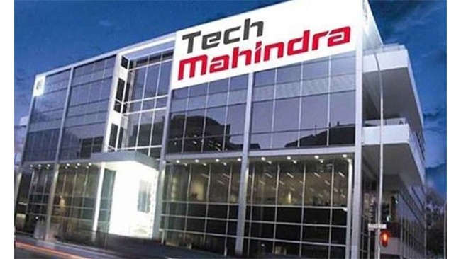 Tech Mahindra and Rajasthan Royals Partner to Build on Fan Loyalty and Fan Monetisation