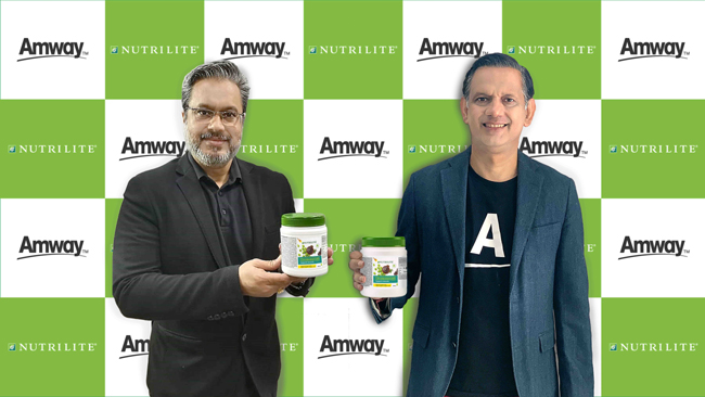 global-leaders-in-nutrition-amway-bets-big-on-ayurveda