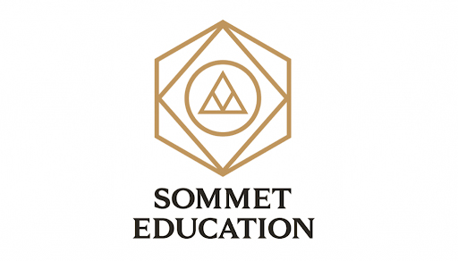 """Sommet Education and UNWTO host virtual webinar on """"Hospitality Education in the Post-COVID World"""