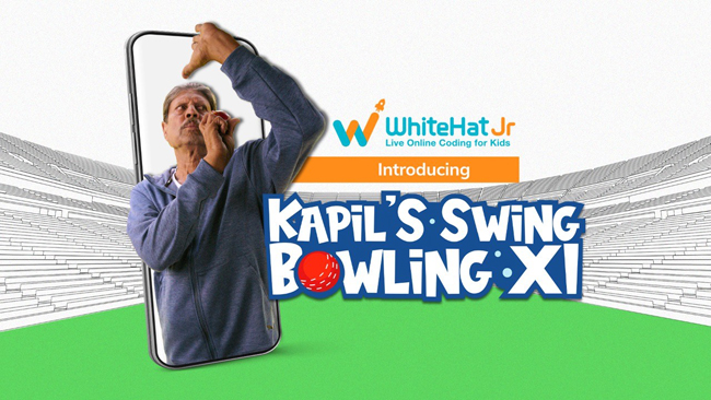 whitehat-jr-collaborates-with-kapil-dev-to-create-unique-learning-opportunities-for-children