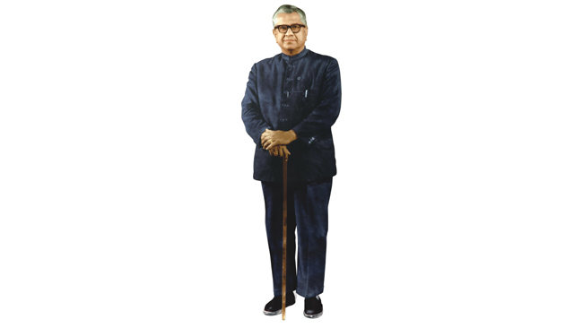 celebrating-123rd-birth-anniversary-of-dr-tma-pai-founder-manipal-group