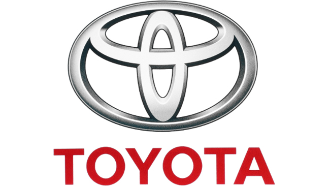 Toyota Kirloskar Motor sells 9622 units in domestic sales in April 2021