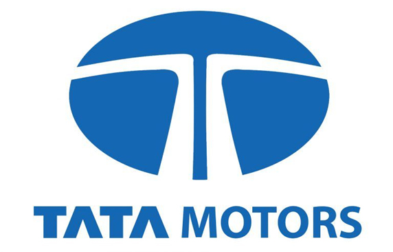 tata-motors-registered-domestic-sales-of-39-530units-in-april-2021