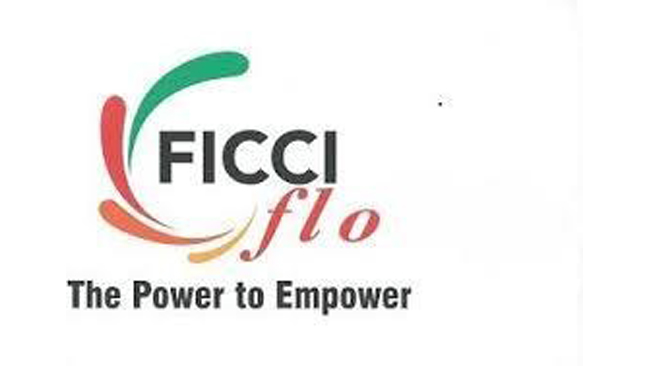 ujjwala-singhania-takes-over-as-38th-national-president-ficci-flo