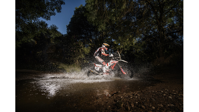 hero-motosports-team-rally-complete-the-anadalucia-rally-with-two-riders-in-top-5