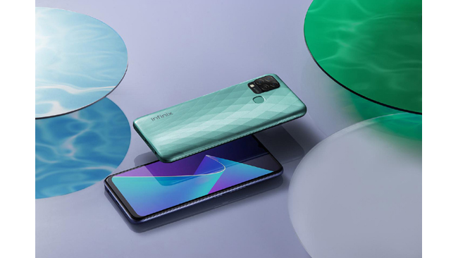 infinix-unveils-the-much-awaited-no-compromise-smartphone-hot-10s-inr-9999-and-inr-10-999