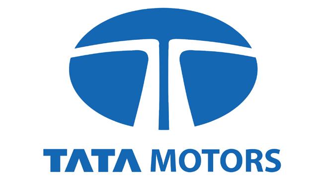 Tata Motors registered domestic sales of 24,552 units in May 2021