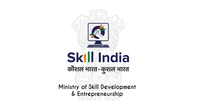 DGT-MSDE announces results of All India Trade Test for Craftsmen Training Scheme (CTS) 2020-2021