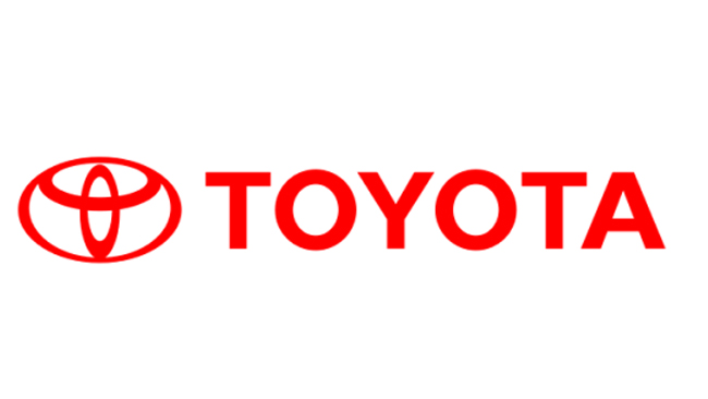 Toyota Kirloskar Motor announces Vaccination Drive for all Employees, Family and Contract Members