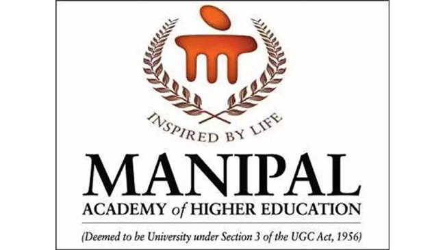 """Manipal Academy of Higher Education conducts two days online conference """"Ecosophy"""" from 3rd to 4th June"""