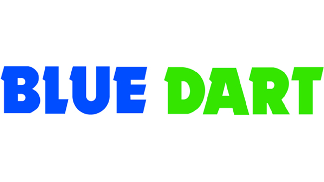 blue-dart-s-digital-initiatives-go-green-this-world-environment-day