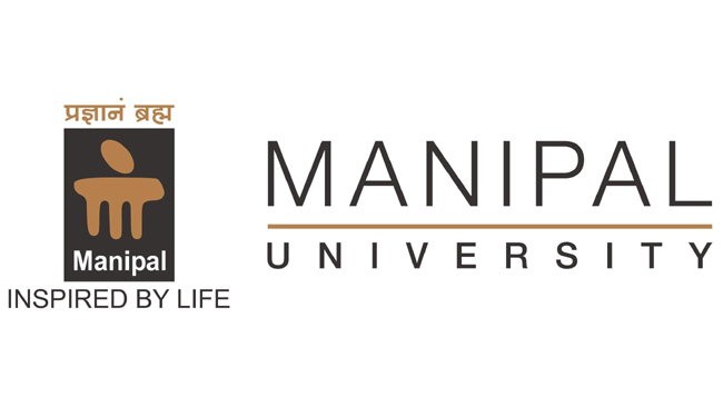 """Manipal Academy of Higher Education virtual conference """"Ecosophy"""" highlights the importance of Art and Peace in today's era"""