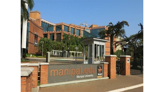 Manipal Academy of Higher Education to organise Vaccination Drive for all its students free of cost