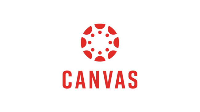 The North Cap University partners with Canvas, part of the Instructure Learning Platform