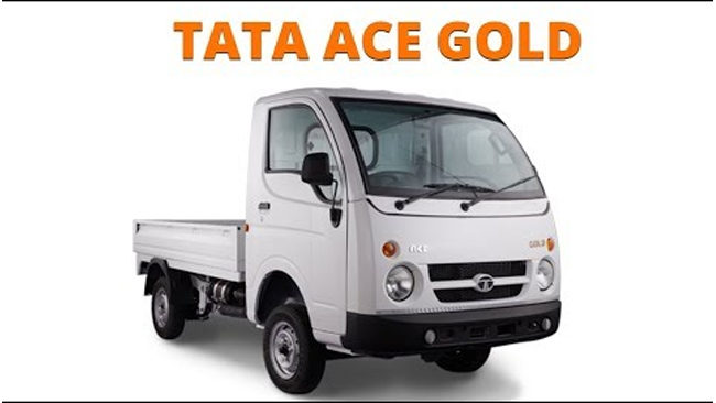 tata-motors-urges-the-indian-youth-to-be-atmanirbhar-with-its-new-ace-goldtvc