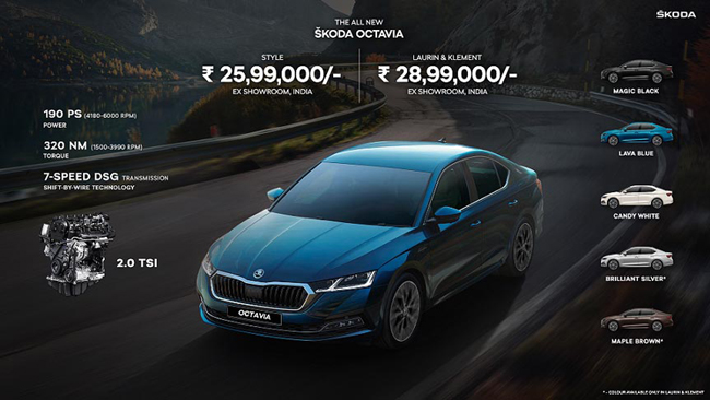 skoda-octavia-launched-in-india-value-option-for-luxury-car-buyers