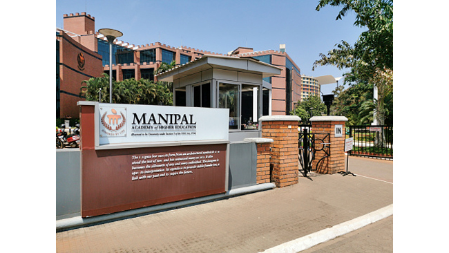 International cancer consortium to strengthen global cancer research leadership in collaboration with Manipal Academy of Higher Education