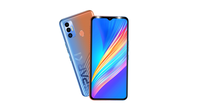 tecno-revolutionizes-the-budget-section-with-spark-7t-sporting-segment-breaking-48mp-ai-dual-rear-camera