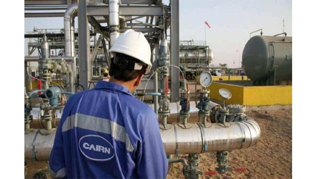 cairn-oil-gas-s-aishwariya-oil-field-celebrates-eight-years-of-production